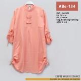 ABe-134 Blouse Cotton
