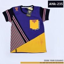 ANk-235 Baju Anak