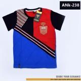 ANk-238 Baju Anak