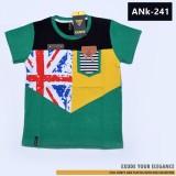 ANk-241 Baju Anak