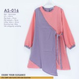 AS-016 Atasan Fashion