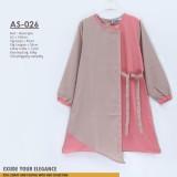 AS-026 Atasan Fashion