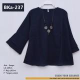 BKa-237 Blouse Wanita
