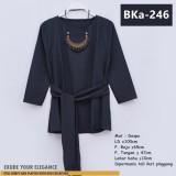 BKa-246 Blouse Wanita