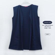 CCg-019 Cassie Vest