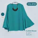 CCs-010 Clasia Blouse