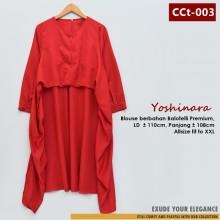 CCt-003 Yoshinara Tunik