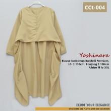 CCt-004 Yoshinara Tunik