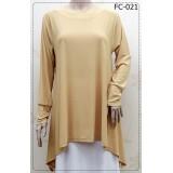 FC-021 Atasan Fashion Olla