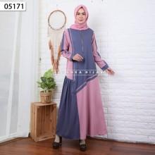 GDa-002 Longdress Fashion