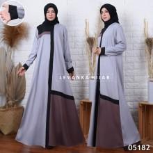 GDa-007 Longdress Fashion