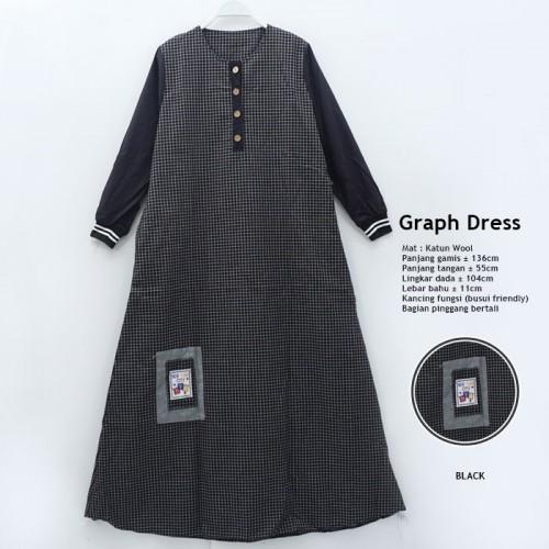 GGs-008 Graph Dress