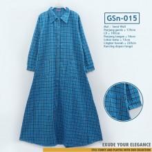 GSn-015 Longdress Fashion