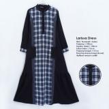 Larissa Dress 003