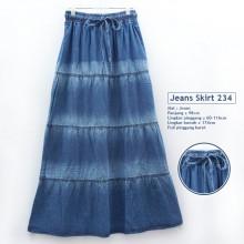 JR-234 Rok Jeans