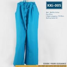 KKi-005 Celana Kulot Fashion