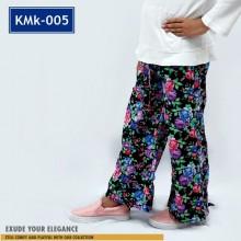 KMk-005 Kulot Anak