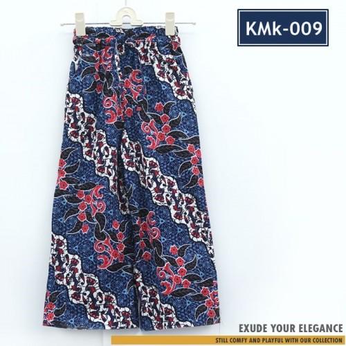 KMk-009 Kulot Anak
