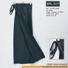 KPb-017 Viola Pants