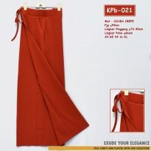 KPb-021 Viola Pants