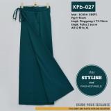 KPb-027 Viola Pants