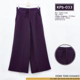 KPb-033 Viola Pants