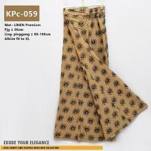 KPc-059 LIVIA Pants