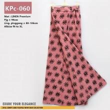 KPc-060 LIVIA Pants