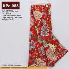 KPc-088 LIVIA Pants