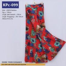 KPc-099 LIVIA Pants