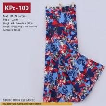 KPc-100 LIVIA Pants
