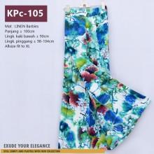 KPc-105 LIVIA Pants