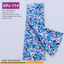 KPc-114 LIVIA Pants