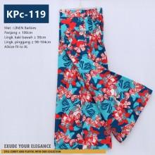 KPc-119 LIVIA Pants