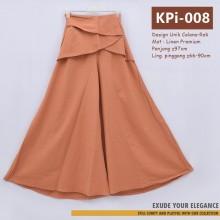 KPi-008 MERRY Cullotes