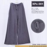 KPn-001 Namira  Pants