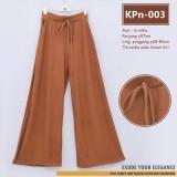 KPn-003 Namira  Pants