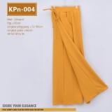 KPn-004 Namira  Pants