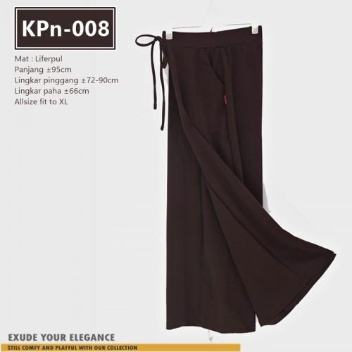 KPn-008 Namira  Pants
