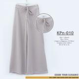 KPn-010 Namira Pants