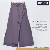 KPr-011 ROCELLA ARINI