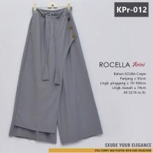 KPr-012 ROCELLA ARINI
