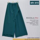 KPr-015 ROCELLA ARINI