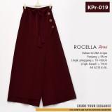 KPr-019 ROCELLA ARINI