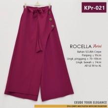 KPr-021 ROCELLA ARINI