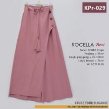 KPr-029 ROCELLA ARINI