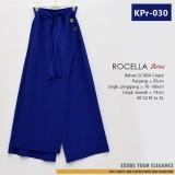 KPr-030 ROCELLA ARINI