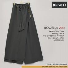 KPr-033 ROCELLA ARINI