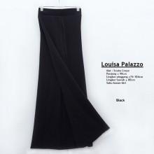 KPt-006 Louisa Palazzo