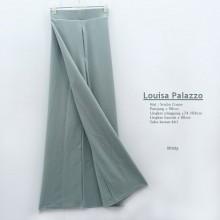 KPt-009 Louisa Palazzo